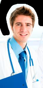 Podiatry Specialist