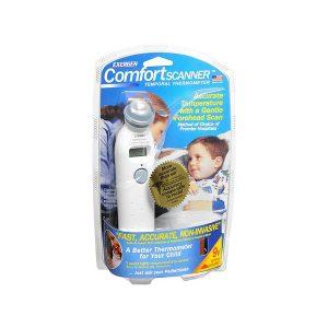 Exergen Comfort Scanner