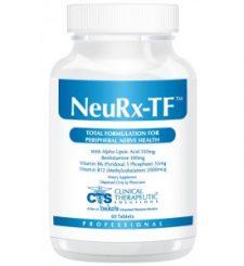NeuRx-TF Tablets