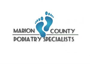 Marion County Podiatry Specialists