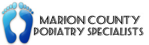 marion-county-podiatry-specialists-logo-290x88.jpg