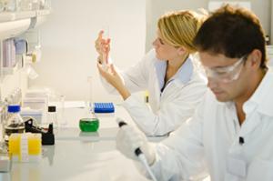 Advanced Biologics